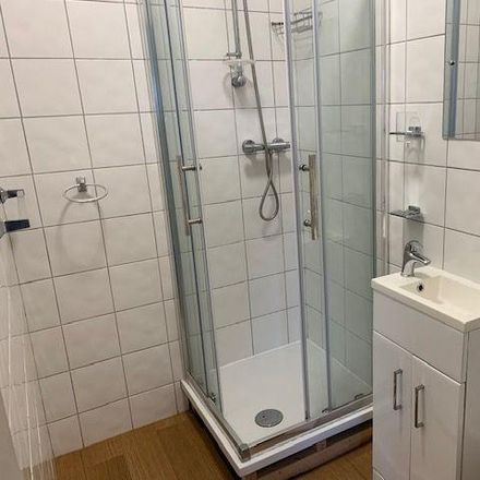 Rent this 1 bed house on Bedford Street in Coventry CV1 3EW, United Kingdom