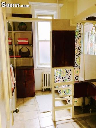 Rent this 0 bed apartment on 468 West 144th Street in New York, NY 10031