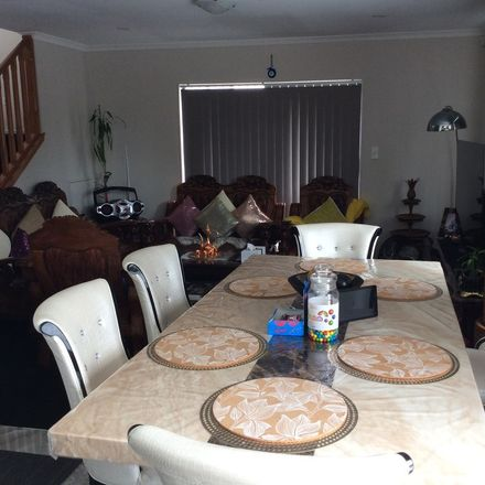 Rent this 1 bed house on Otara-Papatoetoe in Middlemore, AUCKLAND