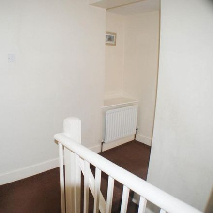 Rent this 3 bed house on 15 The Haven in Prudhoe NE42 5DG, United Kingdom