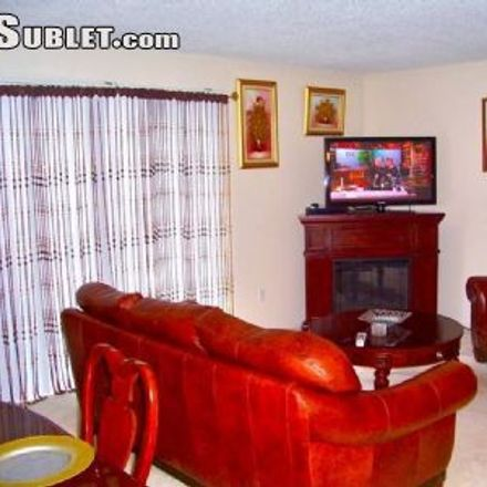 Rent this 3 bed townhouse on 152 Delmar Mitchell Drive in Buffalo, NY 14203