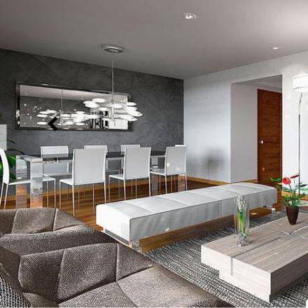 Rent this 0 bed apartment on Calle Monte Alegre in Santiago de Surco, Santiago de Surco 150140