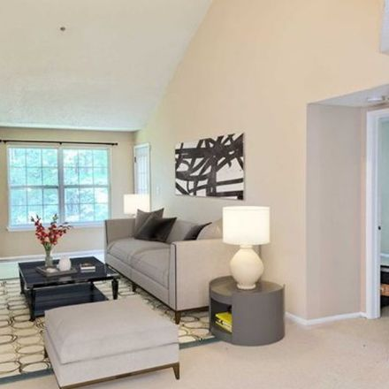 Rent this 1 bed room on 10 West Airmount Road in Mahwah, NJ 07430