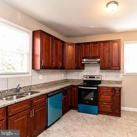 Rent this 5 bed house on 4211 Massachusetts Avenue in Baltimore, MD 21229