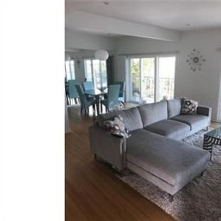 Rent this 2 bed condo on 280 Cliff Drive in Laguna Beach, CA 92651