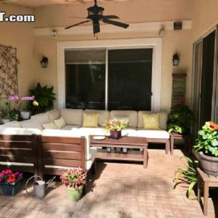 Rent this 3 bed townhouse on 1600 Yellowheart Way in Hollywood, FL 33019