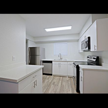 Rent this 1 bed room on South Drive in Scottsdale, AZ 85250
