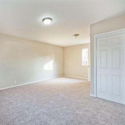 Rent this 3 bed house on 19401 Rea Road in Strathmore, CA 93267