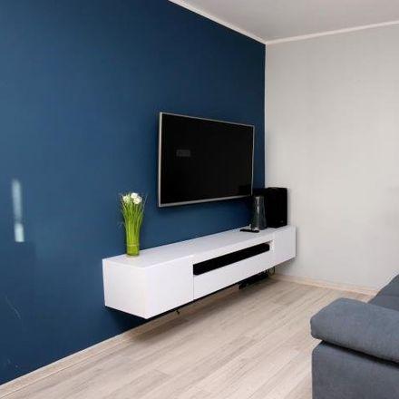 Rent this 2 bed apartment on Walerego Wróblewskiego 35B in 41-100 Siemianowice Śląskie, Poland