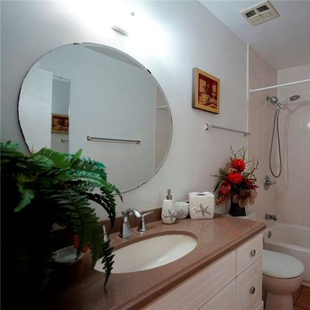 Rent this 3 bed condo on 2365 Canyon Park Drive in Diamond Bar, CA 91765