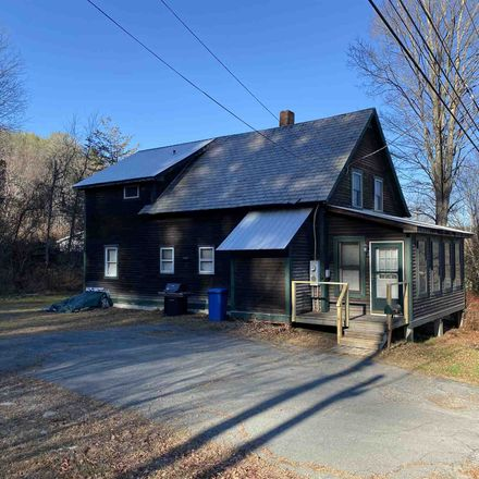 Rent this 4 bed house on 85 South Street in Brattleboro, VT 05301