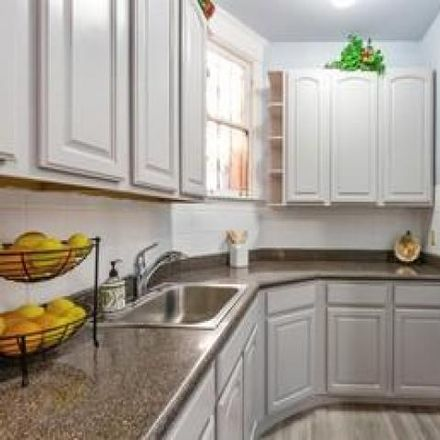 Rent this 11 bed house on 190;192 Albion Street in San Francisco, CA 94143