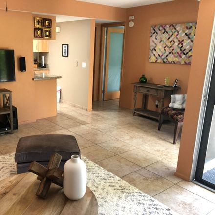 Rent this 2 bed condo on 1510 South Camino Real in Palm Springs, CA 92264