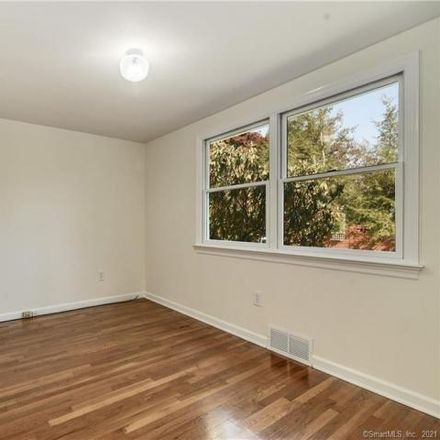 Rent this 2 bed house on 24 Lloyd Road in Norwalk, CT 06850