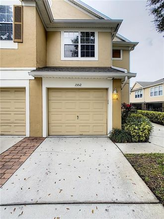 Rent this 3 bed townhouse on Florentino Ln in Winter Park, FL