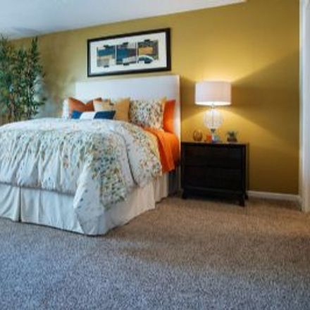 Rent this 2 bed apartment on Caldwell Mill Road in Vestavia Hills, AL 35243
