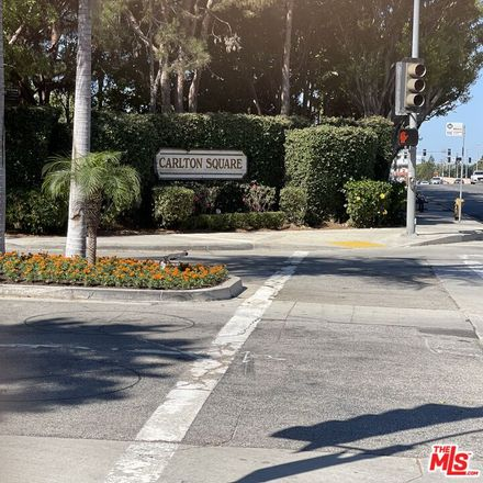 Rent this 2 bed condo on 8712 Chessington Drive in Inglewood, CA 90305