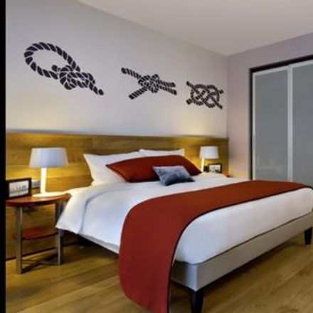 Rent this 0 bed apartment on Hamburg in Hamburg-Mitte, HAMBURG