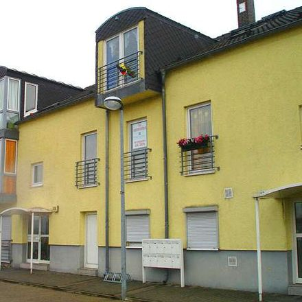Rent this 2 bed apartment on Johnepark in 15806 Zossen, Germany