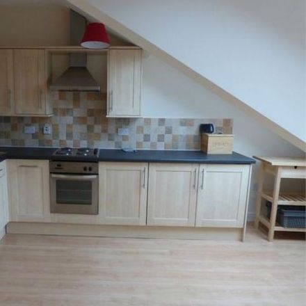 Rent this 1 bed apartment on Balme Road in Kirklees BD19 4EW, United Kingdom