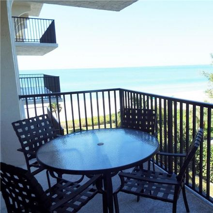 Rent this 2 bed condo on 1701 Gulf of Mexico Drive in Longboat Key, FL 34228