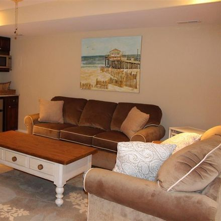 Rent this 5 bed house on 40th St S in Brigantine, NJ