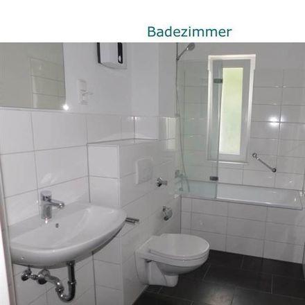 Rent this 2 bed apartment on Mörikestraße 20 in 45128 Essen, Germany