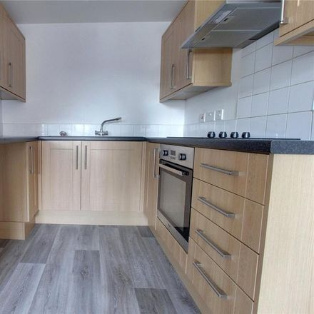 Rent this 2 bed apartment on Normanby Methodist Church in Cleveland Street, Lackenby TS6 0LW