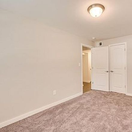 Rent this 1 bed apartment on 1111 Westview Dr SW in Atlanta, GA 30314