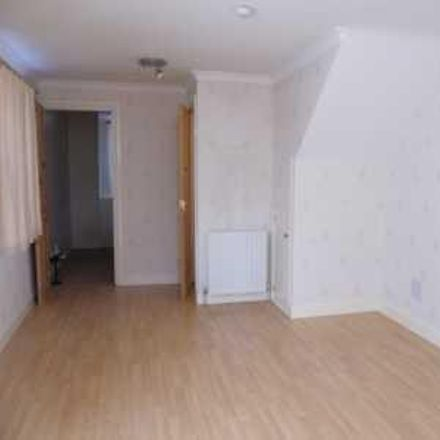 Rent this 2 bed house on Gordon Road in Chatham ME4 5LU, United Kingdom
