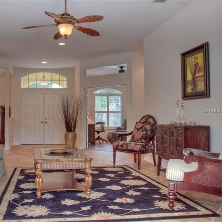 Rent this 3 bed house on 6553 Taeda Drive in Sunrise, FL 34241