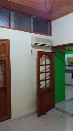Rent this 3 bed apartment on Diagonal 23 in Villavicencio, 500005 Villavicencio