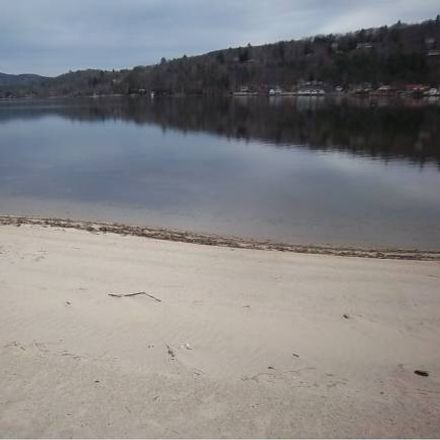 Rent this 2 bed apartment on Pasquaney Shores Drive in Bristol, NH 03222