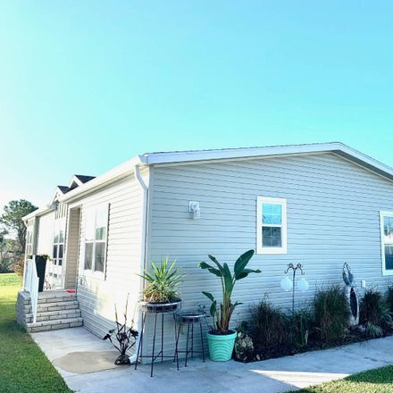 Rent this 3 bed house on Liberty Dr in Groveland, FL