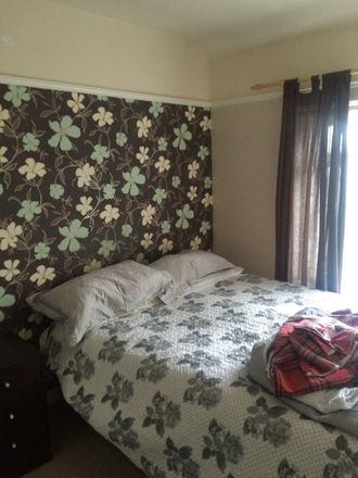 Rent this 1 bed room on Meadowcroft Avenue in Wyre FY5 3AX, United Kingdom