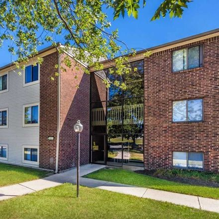 Rent this 3 bed apartment on Quail Ridge in New Augusta, IN 46254