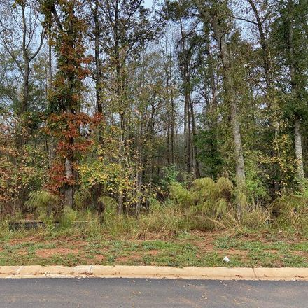 Rent this 5 bed house on County Line Road in Columbus, GA 31820