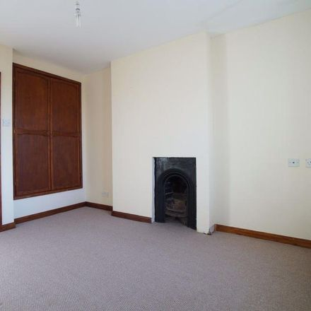 Rent this 2 bed house on Rowrah Road in Copeland CA26 3XR, United Kingdom