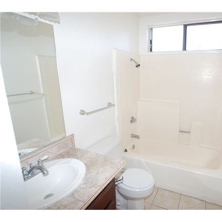 Rent this 2 bed duplex on 754 Newport Avenue in Long Beach, CA 90804