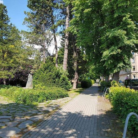 Rent this 3 bed loft on Hohenstein-Ernstthal in Hohenstein-Ernstthal, SAXONY