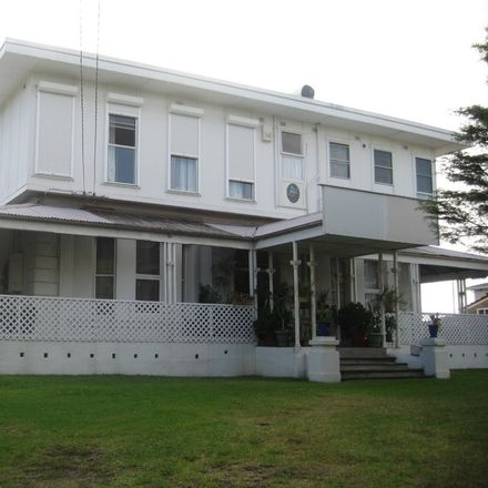 Rent this 6 bed house on 4 Princes Street in Bexley NSW 2207, Australia