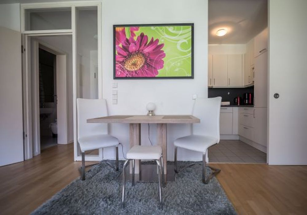 2 bed apartment at Alte Potsdamer Straße 11, 10785 Berlin ...