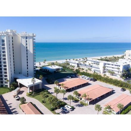 Rent this 2 bed condo on 2525 Gulf of Mexico Drive in Longboat Key, FL 34228