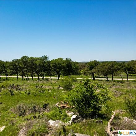 Rent this 0 bed apartment on Axis Rd in Buda, TX
