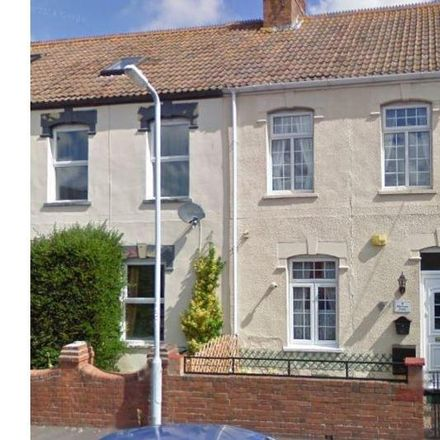 Rent this 5 bed room on Newtown Road in Sedgemoor TA9 3HX, United Kingdom