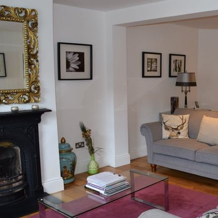 Rent this 3 bed apartment on 15 Macken Street in South Dock ED, County Dublin