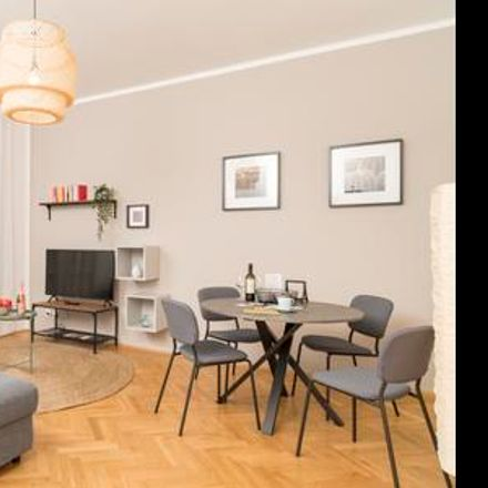 Rent this 2 bed apartment on Vienna in KG Simmering, VIENNA