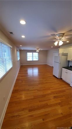 Rent this 1 bed apartment on 107 Oakridge Rd in Trumbull, CT