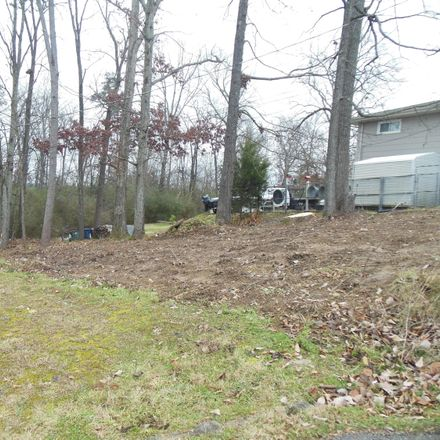 Rent this 0 bed house on Perrin Ave in Rossville, GA