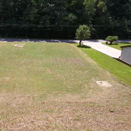 Rent this 0 bed apartment on State Hwy 3379 in Grethel, KY